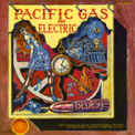 Free Download Pacific Gas & Electric Wade in the Water Mp3
