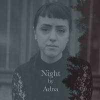Dreamer Adna