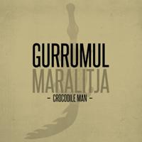 Maralitja - Crocodile Man Gurrumul MP3