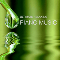 Romantic Songs Relaxing Piano Masters MP3