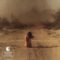 With My Own Two Hands Ben Harper MP3