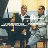 Mood Indigo Duke Ellington & Louis Armstrong MP3