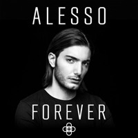 Heroes (We Could Be) [feat. Tove Lo] Alesso MP3