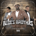 Free Download The Louisiana Blues Brothas My Sidepiece (feat. Pokey & Major Clark Jr.) Mp3