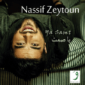 Free Download Nassif Zeytoun Mich Aam Tezbat Maii Mp3