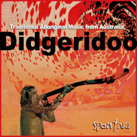 Didgeridoo Spirit Spontaki MP3
