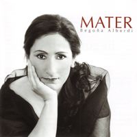 Ave María (De Frank Schubert) Begoña Alberdi MP3
