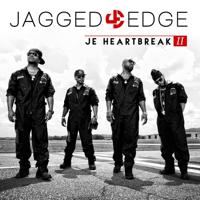 Hope Jagged Edge