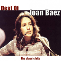 Fare Three Well Joan Baez MP3