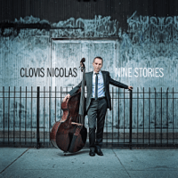 The Bridge Clovis Nicolas MP3