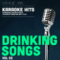 Free Download Karaoke Masters Chicken Fried (Karaoke Version - Originally Performed by Zac Brown Band) Mp3