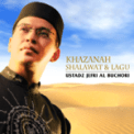Free Download Ustadz Jefri Al Buchori Shalawat Badar (feat. Pipik) Mp3