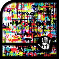 Game One (Rennie Foster Remix) Infiniti, Juan Atkins & Orlando Voorn MP3