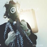 'Ndrangheta Sara Velardo MP3