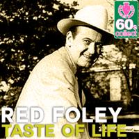 Taste of Life (Remastered) Red Foley MP3
