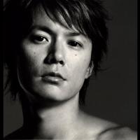 Niji Masaharu Fukuyama
