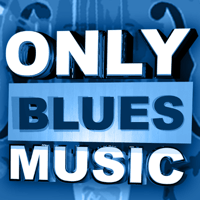 I Got the Blues T-Bone Walker