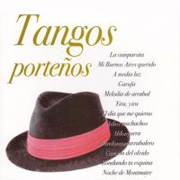 Buenos Aires Club del Tango