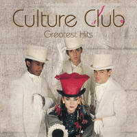 Karma Chameleon Culture Club MP3