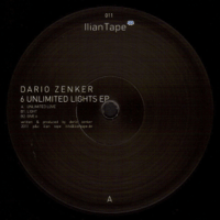 Light Dario Zenker MP3