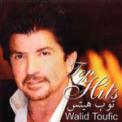 Free Download Walid Toufic Enzel Ya Gameel Mp3