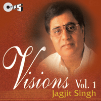 Jhoom Ke Jab Rindon Jagjit Singh MP3