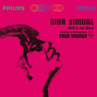 Four Women Nina Simone MP3