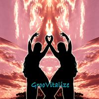 Shiva Shambho Shanti People & Bogdan Gorlov MP3