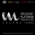 Free Download VIEL Lounge Band All of Me (As Made Famous by John Legend) [Piano Instrumental Version] Mp3