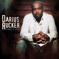 Alright Darius Rucker MP3