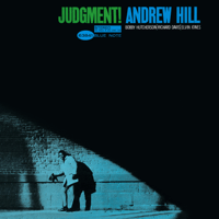 Judgement Andrew Hill