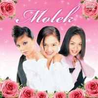 Kini Kau Disisi Siti Nurhaliza MP3