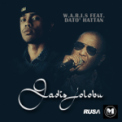Free Download W.A.R.I.S & Dato Hattan Gadis Jolobu Mp3
