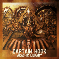 Bungee Jump Captain Hook & Astrix MP3