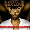 Free Download Enrique Iglesias Bailando (Spanish Version) [feat. Descemer Bueno & Gente de Zona] Mp3