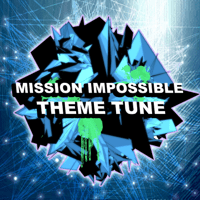 Mission Impossible Theme Tune (Dubstep Remix) Dubstep Hitz MP3