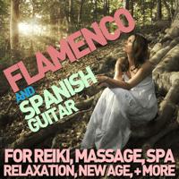 Morning Raga Massage Tribe
