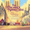 Free Download Paul Kandel The Bells of Notre Dame Mp3