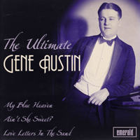 Everything's Made for Love Gene Austin MP3