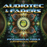 Artificial Mind Audiotec & Faders