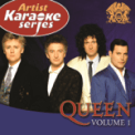Free Download Queen Bohemian Rhapsody (Instrumental) Mp3