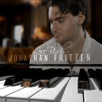 One Night With You Jonathan Fritzén