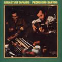 Free Download Sebastião Tapajós & Pedro Dos Santos Santarem Mp3