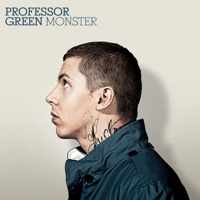 Monster (Totally Enormous Extinct Dinosaurs Remix) Professor Green