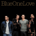 Free Download Blue One Love Mp3