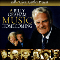 And Can It Be That I Should Gain Bill & Gloria Gaither MP3