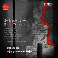 Tomaro Oshime Srabani Sen & Sujoy Prasad MP3