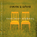 Free Download Shahin & Sepehr East/West Highway Mp3