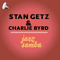 Baia Stan Getz & Charlie Byrd song