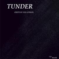 Tunder Cristian Van Gurgel